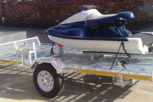 Single-quad-jet-ski-trailer-www.xfactorsport.co_.za4_