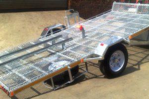 Single-quad-jet-ski-trailer-www.xfactorsport.co_.za_