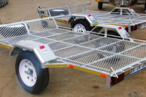 Single-quad-or-Dbl-bike-galvanized-trailers-www.xfactorsport.co_.za1_