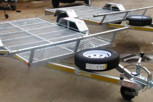 Single-quad-or-Dbl-bike-galvanized-trailers-www.xfactorsport.co_.za_