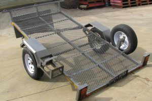 Single-quad-tilt-trailer-www.xfactorsport.co_.za_