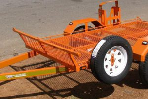 Single-quad-trailer-in-KTM-orange-www.xfactorsport.co_.za1_