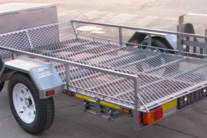 Single-quad-trailer-with-side-rails-www.xfactorsport.co_.za2_