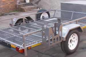 Single-quad-trailer-with-side-rails-www.xfactorsport.co_.za3_