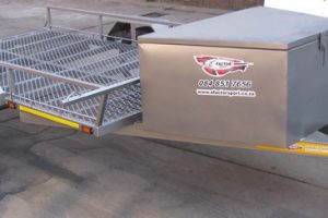Single-quad-trailer-with-side-rails-www.xfactorsport.co_.za_