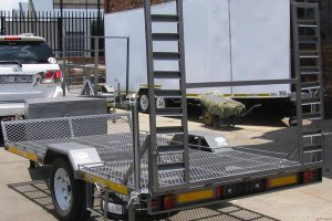 Single-side-by-side-trailer-www.xfactorsport.co_.za4_