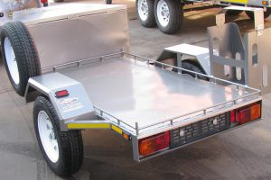 Small-Flat-Bed-Trailer-www.xfactorsport.co1_
