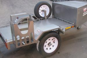 Small-Flat-Bed-Trailer-www.xfactorsport.co2_