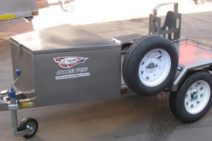 Small-Flat-Bed-Trailer-www.xfactorsport.co_
