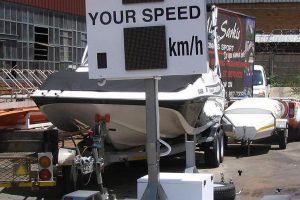 Speed-Monitoring-Trailer-www.xfactorsport.co1_