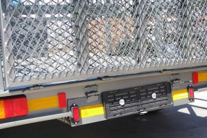 Storage-Box-Below-Commercial-Trailer-www.xfactorsport.co0_