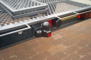 Towbar-female-plug-fitment-on-trailer-www.xfactorsport.co_.za2_