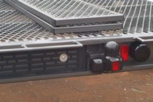 Towbar-female-plug-fitment-on-trailer-www.xfactorsport.co_.za3_