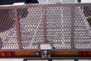 Towbar-female-plug-fitment-on-trailer-www.xfactorsport.co_.za_