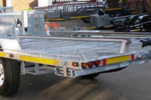 Trevors-custom-trailer-www.xfactorsport.co_.za2_