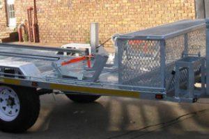 Trevors-custom-trailer-www.xfactorsport.co_.za_