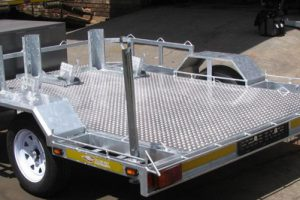 Triple-Bike-Trailer-Galvanized-with-Ally-Floor-www.xfactorsport.co_.za2_