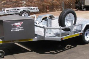 Triple-Bike-Trailer-Galvanized-with-Ally-Floor-www.xfactorsport.co_.za4_