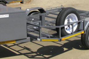 Triple-Bike-Trailer-www.xfactorsport.co_.za1_