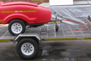 Triple-Quad-Trailer-With-Luggage-Trailer-www.xfactorsport.co_.za_
