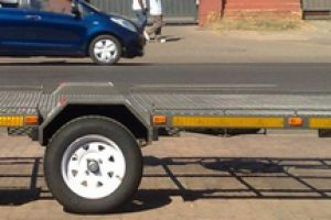Triple-Quad-Trailer-with-13-inch-wheels-www.xfactorsport.co_.za2_