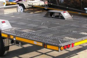 Triple-Quad-Trailer-with-14-inch-wheels-LED-lights-www.xfactorsport.co_.za_
