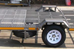 Triple-Quad-Trailer-with-14-inch-wheels-www.xfactorsport.co_.za1_