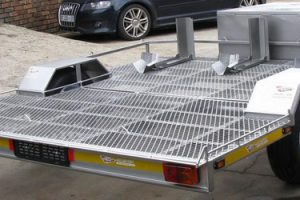 Triple-bike-trailer-with-14-inch-wheels-www.xfactorsport.co_.za3_ (1)
