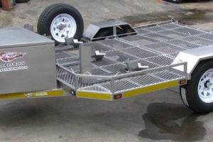 Triple-bike-trailer-with-14-inch-wheels-www.xfactorsport.co_.za_