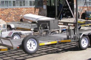 Triple-quad-rear-loader-trailer-www.xfactorsport.co_.za1_