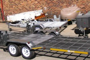 Triple-quad-rear-loader-trailer-www.xfactorsport.co_.za_