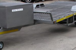 Triple-quad-trailer-14-inch-wheels-rubber-axle-www.xfactorsport.co_.za1_