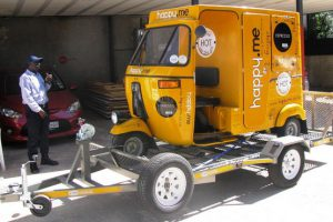 Tuk-Tuk-trailer-www.xfactorsport.co_.za_