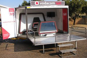 Vodacom-4U-Mobile-Shop---wwwxfactorsport.co