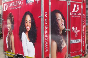 Darling-Promotion-Trailer---www.xfactorsport.co
