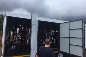 Enclosed-Bicycle-Transporter---www.xfactorsport.co