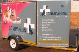 Mobile-Vet-Trailer---www.xfactorsport.co