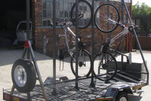16-Bicycle-Trailer---www.xfactorsport.co