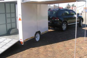 2---3-Bike-enclosed-trailer---www.xfactorsport.co