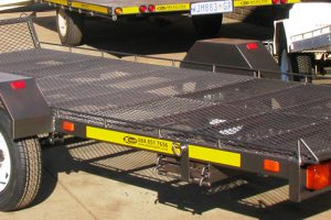 Dbl-quad-rear-loader-ramps-under1