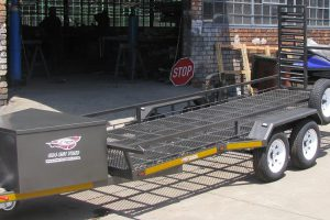Double-axle-quad-trailer-1--www.xfactorsport.co
