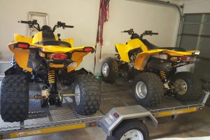 Double-quad-side-loader--1-www.xfactorsport.co
