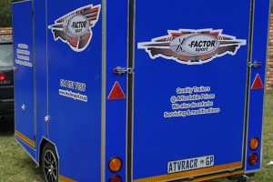 Enclosed-bike-trailers-4--www.xfactorsport.co