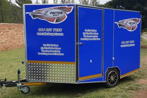 Enclosed-bike-trailers--5-www.xfactorsport.co