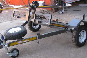 Fold-up---stow-away-custom-kart-trailer---1www.xfactorsport.co
