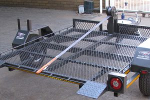 Fold-up---stow-away-custom-kart-trailer-5--www.xfactorsport.co