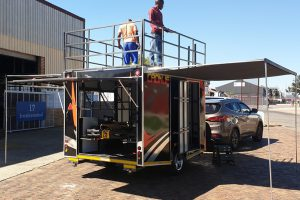 Go-Kart-Enclosed-Trailer---www.xfactorsport.co