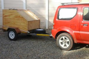Jimny-Trailer-complete---www.xfactorsport.co