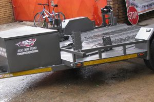 Triple-Bike-Easy-Loader---www.xfactorsport.co
