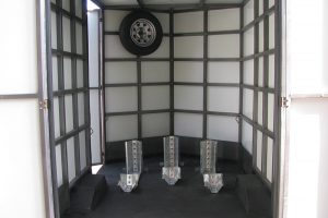 Triple-Bike-Enclosed-Trailer---www.xfactorsport.co